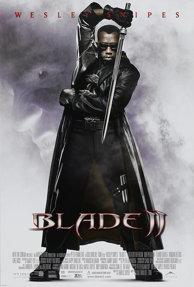 image Blade II (2002) Hindi Dubbed Full Movie Watch Online