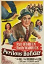 Perilous Holiday