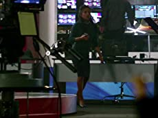 Lovlee Carroll - Scorpion (CBS) - Guest Star