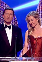 Primary image for The British Soap Awards 2006