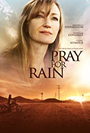 Pray for Rain en streaming