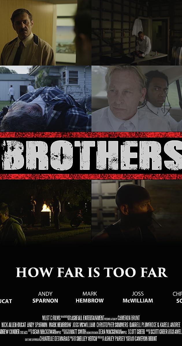 brothers movie online