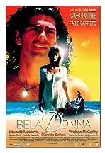 Bela Donna