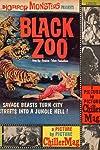 Exclusive: Black Zoo DVD Clip