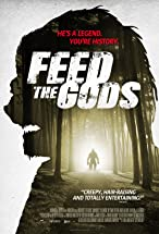 Primary image for Feed the Gods
