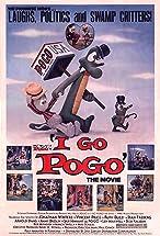 Primary image for I Go Pogo