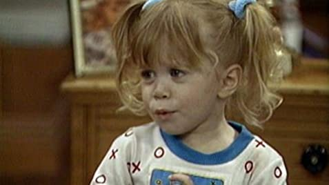 Season 3 | Episode 9. Previous All Episodes. Top 10 Episodes of Full House.  Dr. Dare Rides Again (24 Nov 1989).The 19 Most WTF Moments From