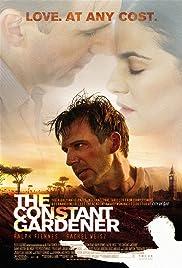 The Constant Gardener 2005 Imdb
