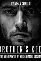 Primary image for My Brothers Keeper