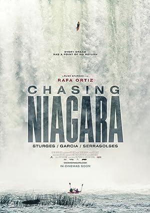 Permalink to Movie Chasing Niagara (2015)