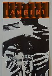 1 Berlin-Harlem Poster