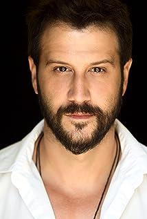 Stefan Kapicic Picture