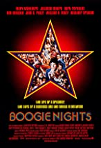 Primary image for Boogie Nights
