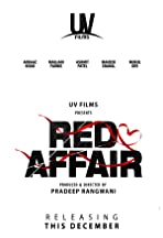 Red Affair