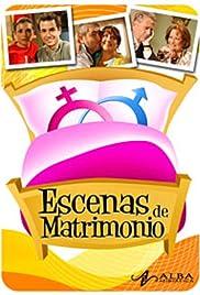 Episode dated 6 September 2008 Poster