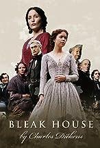 Primary image for Bleak House