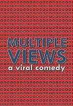 Multiple Views