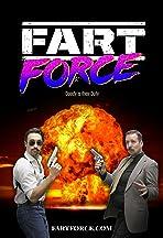 Fart Force