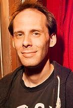 Jake Fogelnest's primary photo