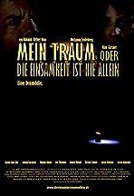 Sven Thiemann sven thiemann imdb
