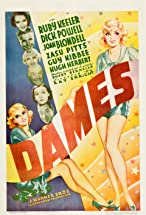 Primary image for Dames
