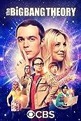 The Big Bang Theory (2007-)