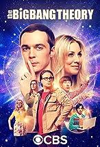 Primary image for The Big Bang Theory