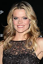 Missi Pyle's primary photo