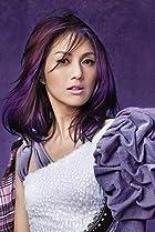 Miriam Chin Wah Yeung
