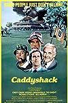 'Caddyshack' Production Exec Sues A&E Over Documentary