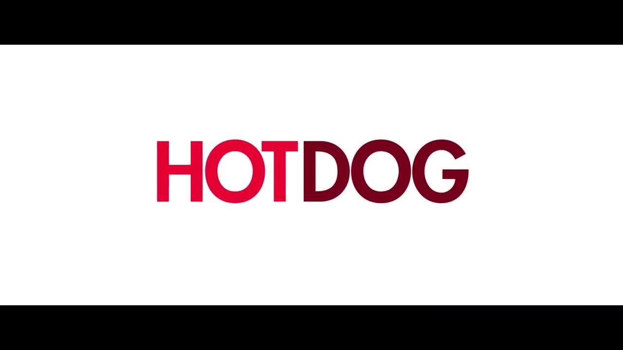 Hot Dog full movie download in italian