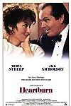 Heartburn (1986)