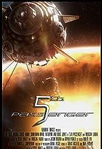 5th Passenger