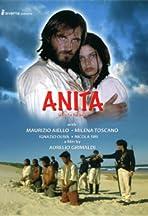 Anita - Una vita per Garibaldi