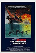Primary image for Beyond the Poseidon Adventure