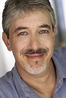 Neil Kaplan Picture