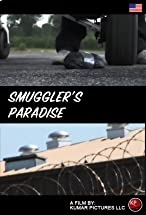 Primary image for Smuggler's Paradise