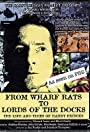 From Wharf Rats to Lords of the Docks