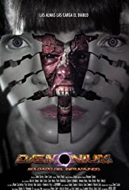Daemonium: Underground Soldier ทีมระห่ำล่าพันธุ์อสูร