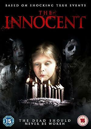 The Innocent (2013)