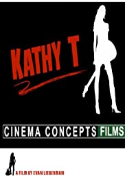 Kathy T Poster