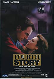 Fourth Story Poster