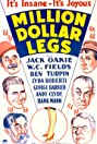 Million Dollar Legs