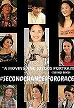 Second Chances for Grace