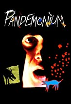 Primary image for Pandemonium