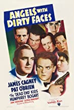 Primary image for Angels with Dirty Faces