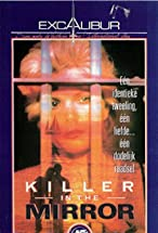 Primary image for Killer in the Mirror