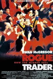 rogue trader 1999 imdb