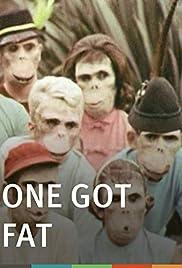One Got Fat(1963) Poster - Movie Forum, Cast, Reviews