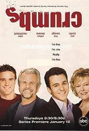 Maybe I'm Tony Randall Poster